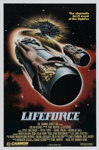 lifeforce_poster_01